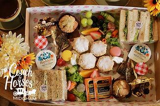afternoon tea box coach and horses 1b.jp