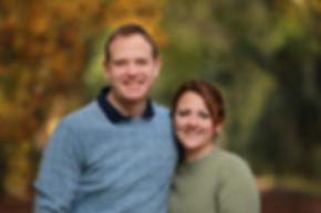 MARK Family portraits (7).jpg