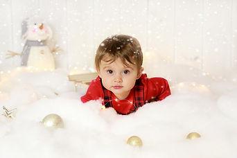 newbury christmas photo session.jpg
