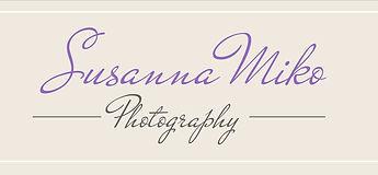 LOGO SUSANNA MIKO PHOTOGRAPHY.jpg