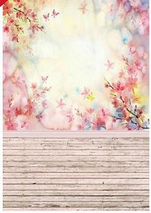 backdrop pink flowers.jpg