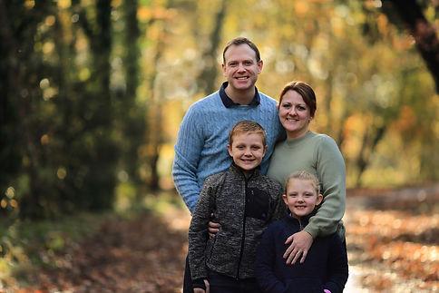 MARK Family portraits (3).jpg