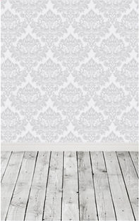 backdrop white silver damask.jpg