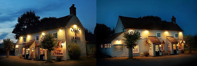 coach and horses midgham building2.jpg