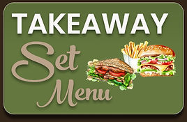 takeaway set menu button wix.jpg