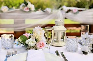 wedding best venue berkshire reading tha