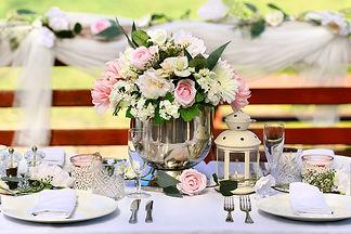 wedding venue with garden near reading t