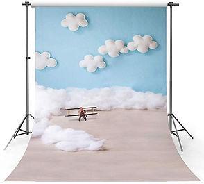 backdrop cartoon blue sky clouds.jpg