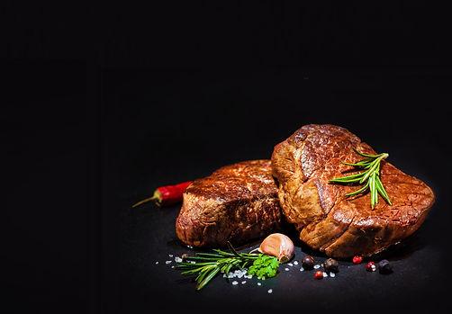 steak saturday.jpg