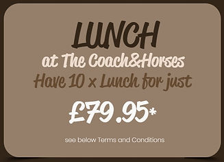 lunch card coach and horses midgham.jpg