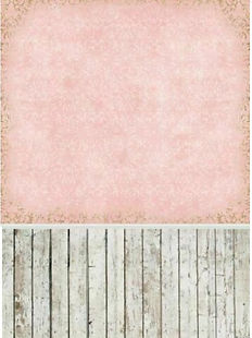 backdrop pink jacquard.jpg