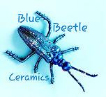 blue beetle ceramics.jpg
