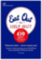 eat out coach and horses.jpg