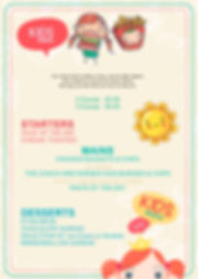 kids menu 12.jpg