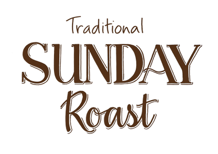traditional sunday roast brown copy.png