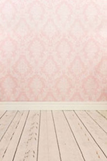 pink flock wall backdrop.jpg