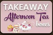 takeaway afternoon tea button wix.jpg