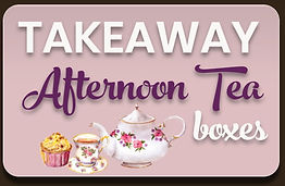 takeaway afternoon tea button wix.jpg