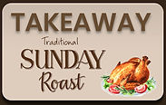 takeaway sunday roast button wix.jpg