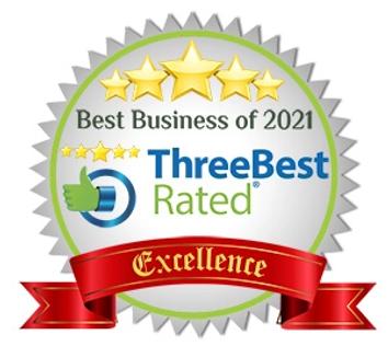 bestratedbadge2021.webp
