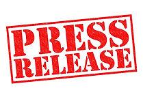 press-release-800x566.jpg