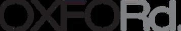 oxford-road-logo.png