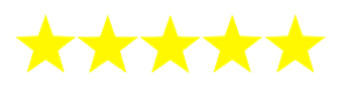 auto salvage carlisle pa five star review