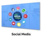Pest Control Social Media