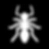 ant control icon