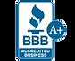 BBB-Logo-A-Plus-Rating-196x160 (1).png