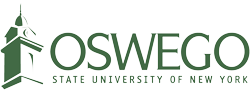 oswego-green.png