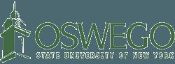 oswego-green.png