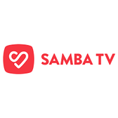 samba tv.png
