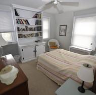 cape may bedroom three