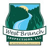 West Branch Inspections Logo.jpg
