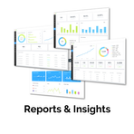 Pest Contol Reports and Insights