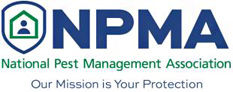National Pest Management Association.jpg