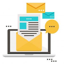 e-newsletter.jpg
