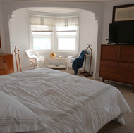 cape may bedroom