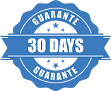 pest control 30 day gaurantee