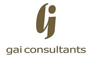 gai consultants logo