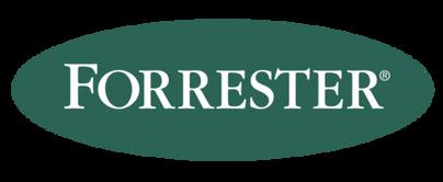 Forrester-Logo.svg.png