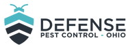 Logo%20Horizontal%20All-01_edited.png
