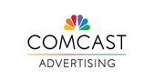 comcast advertising.png