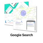 Pest Control Google Advertising