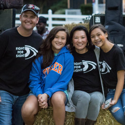 Matheny Family.JPG