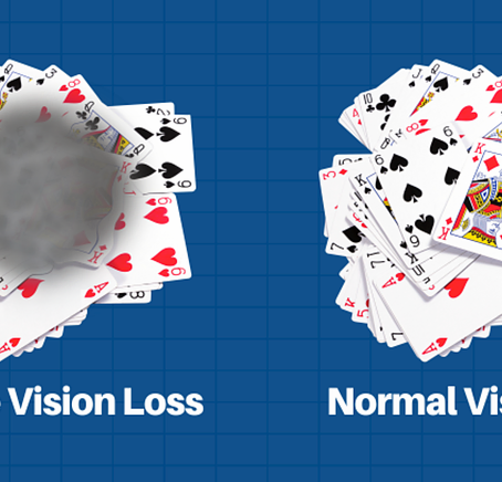 The Low Vision Specialists: Enhancing Sight Through Individualized Medical Devices