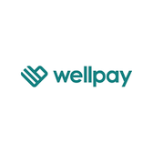 wellpay.png