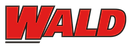 Wald Logo with Padding.png