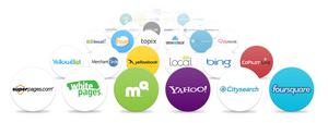 Local Online Directories